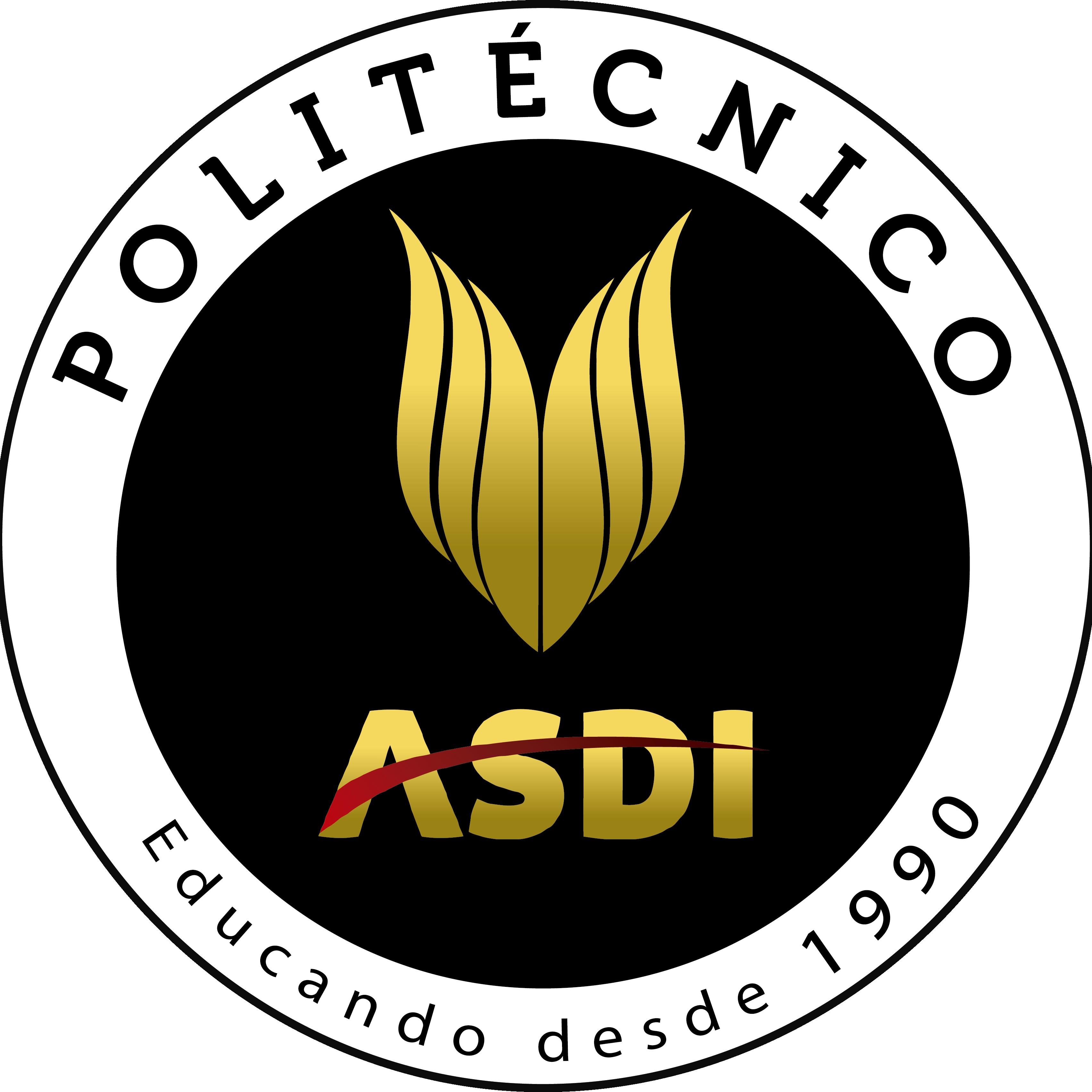 Politécnico ASDI